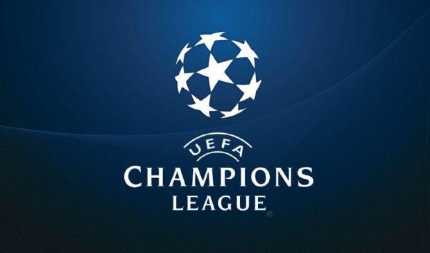 Real Madrid-Atalanta: orario, dove vedere la diretta tv, formazioni