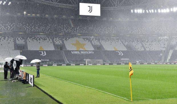 Ricorso Juve-Napoli è ufficiale: la gara si rigioca! Ultime notizie