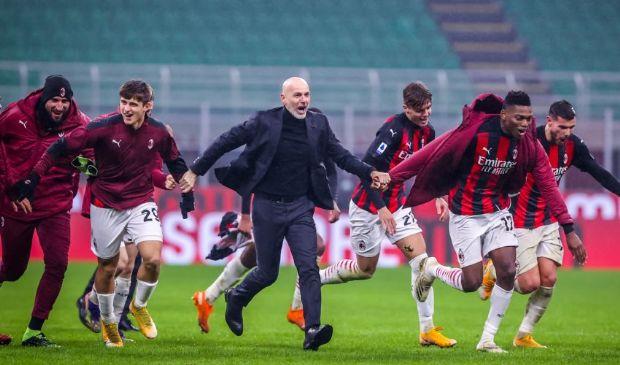 Serie A 2020/2021: promosse, bocciate e sorprese prime 14 giornate