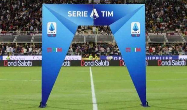 Squadra per squadra, riparte il grande circo del calcio ma solo in tv