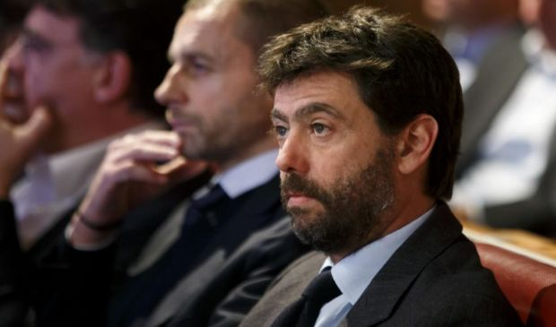 Addio Superlega: le parole di Agnelli. Juve, Milan e Inter rinunciano