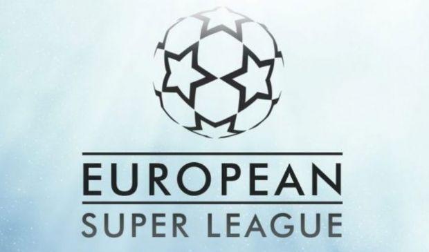 Le big del calcio europeo si mettono in proprio, con tre italiane
