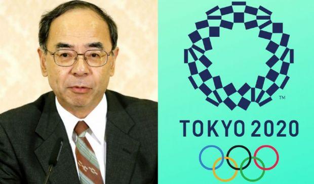 Tokyo 2021, Giochi olimpici sempre più blindati: si temono i contagi