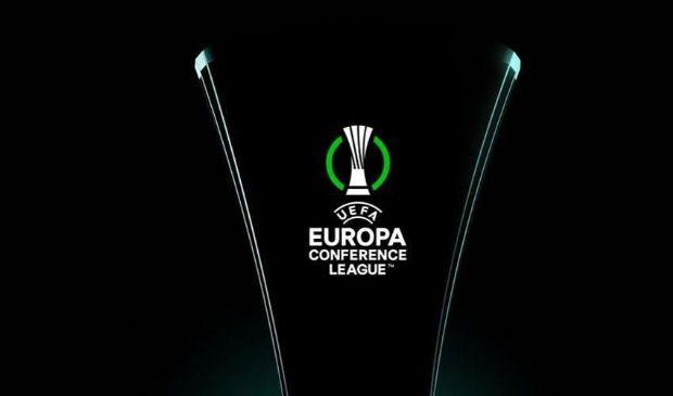 Uefa Conference League 2021: come funziona, chi parteciperà, da quando