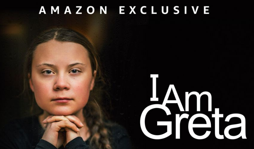Amazon Prime Video gennaio 2021: nuove uscite serie TV e film