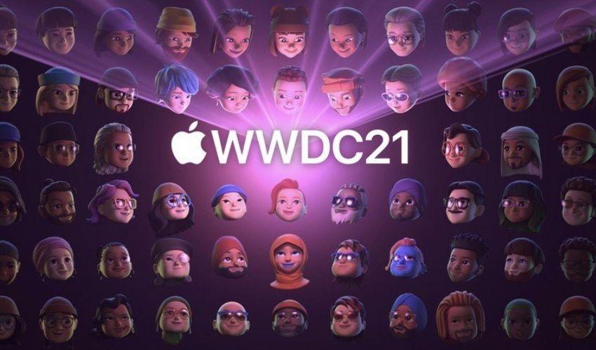 Apple, novità in arrivo: iOS 15, iPadOS 15, macOS Monterey e WatchOS 8