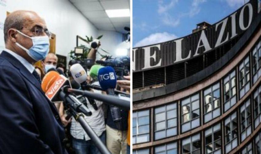 Attacco hacker Regione Lazio: come è successo e come si poteva evitare