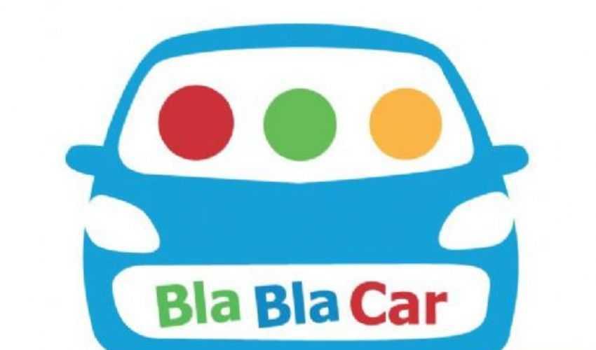 BlaBlaCar come funziona, si paga e guadagna? Iscrizione e pagamento