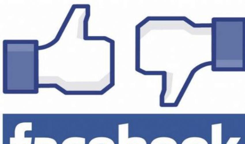 Come bloccare Facebook ai non amici e a una persona: guida facile