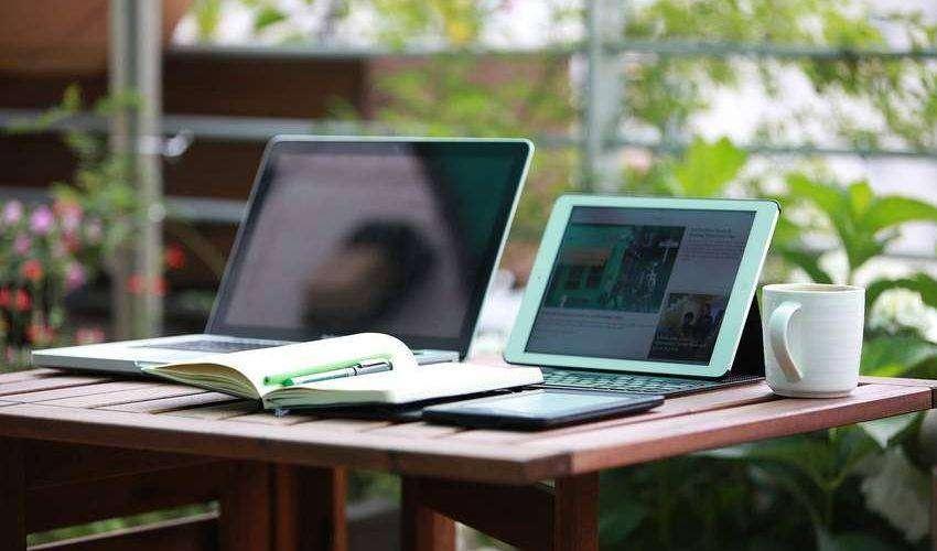 Bonus pc e tablet 2020, internet: requisiti e guida alle offerte