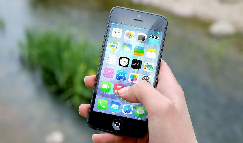 Bonus telefono: requisiti ISEE. Come funziona smartphone di Stato