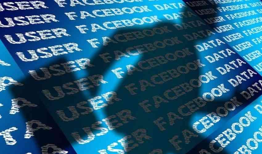 Come cancellarsi da Facebook? Guida per cancellare il proprio profilo