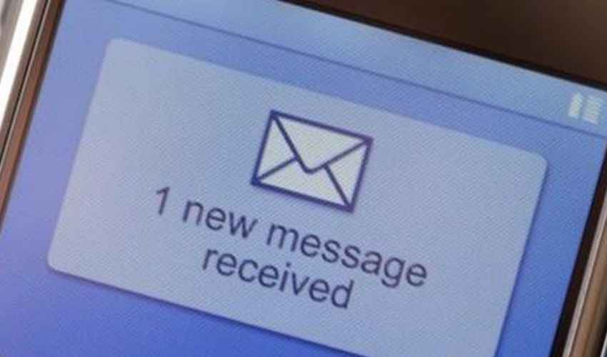 Inviare SMS Anonimi Gratis internet cellulari Wind, Vodafone, 3 e Tim