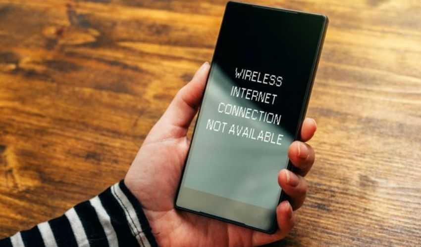 Come trovare la password modem Wifi: come vederla e sapere qual è