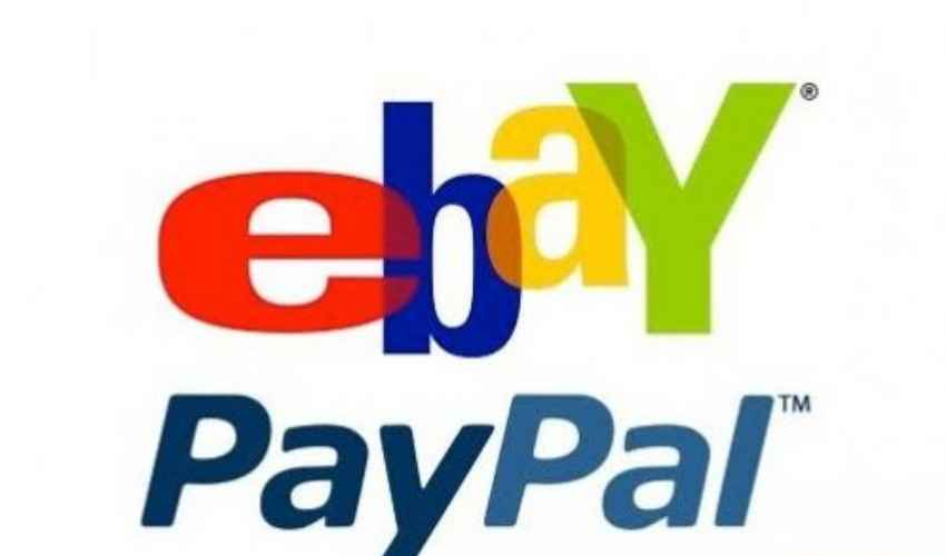 Come fare pagamenti eBay con Paypal: come avere e ricevere soldi