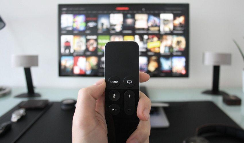 Digitale terrestre 2021 e standard DVB-T2: cos'è e cosa cambia
