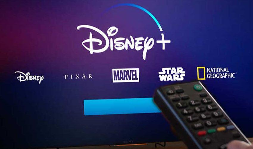 Disney Plus catalogo Italia: cosa vedere, film, serie TV, novità