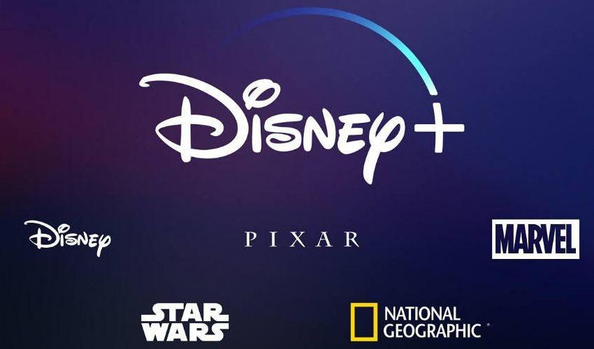 Disney Plus: cos'è e come funziona, quando esce in Italia, costo