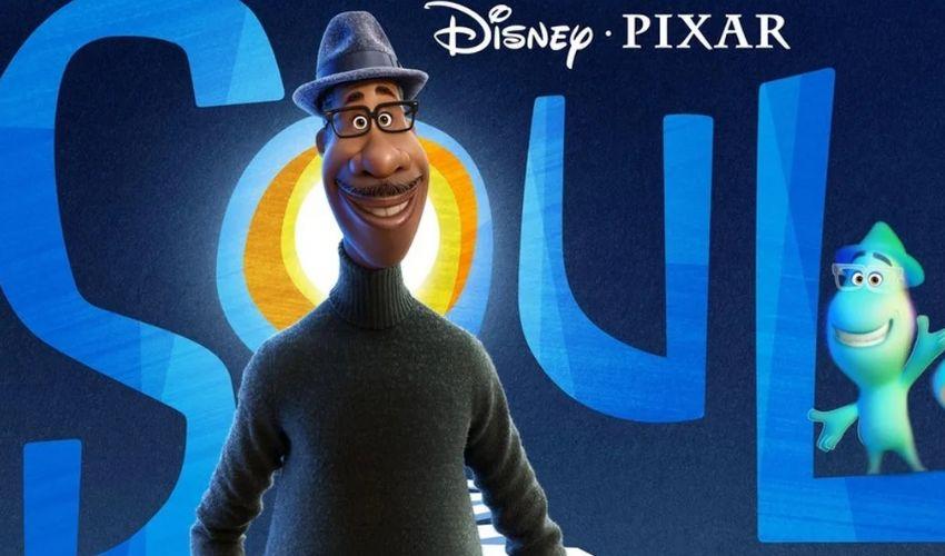 Disney Plus dicembre 2020: le nuove uscite film e serie Tv originali