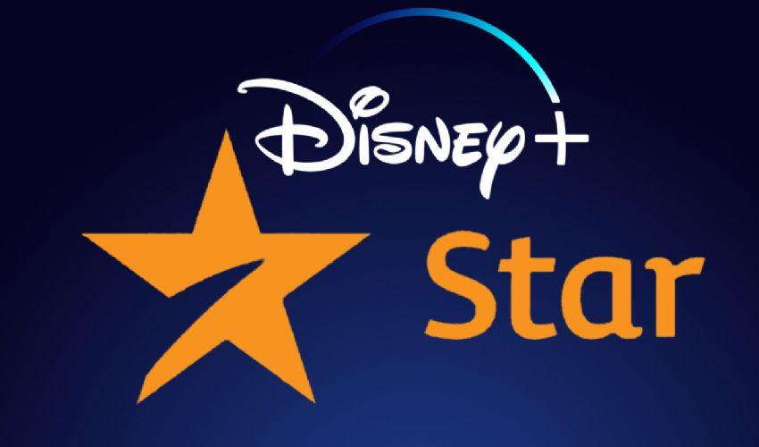 """Disney+ lancia Star, il nuovo canale con film e serie tv per """"grandi"""""""