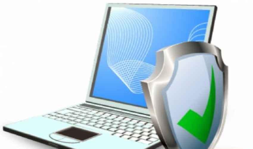 Come eliminare i virus da cellulare, pc, posta elettronica e Android