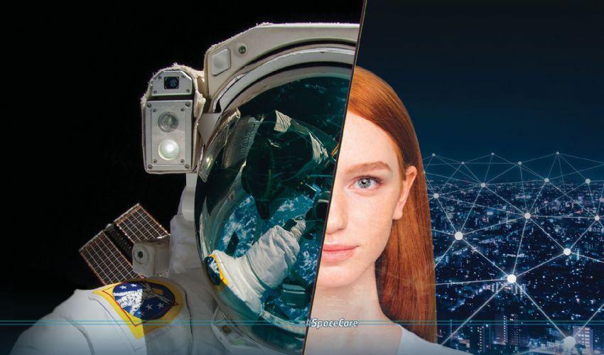 """Esa, """"AAA cercasi giovani donne astronaute"""", al via le selezioni 2021"""