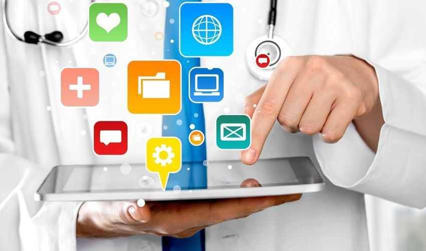 Fascicolo Sanitario Elettronico: cos'è e come funziona, come si attiva