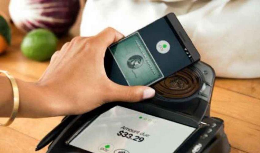 Google Pay: cos'è come funziona il pagamento e quanto costa nel 2020