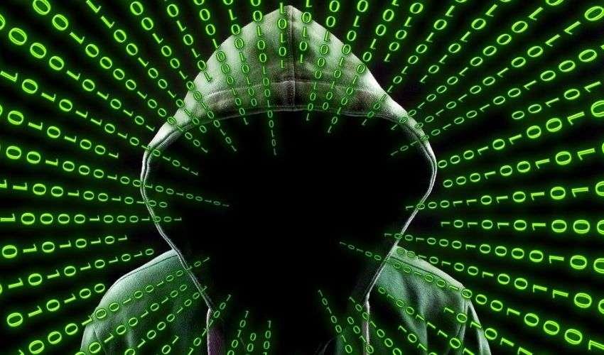 Hacker Regione Lazio ultimatum: 72 ore per pagare riscatto in Bitcoin