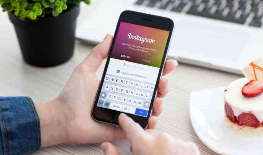 Instagram: cos'è, come funziona e come si usano hashtag e direct su pc