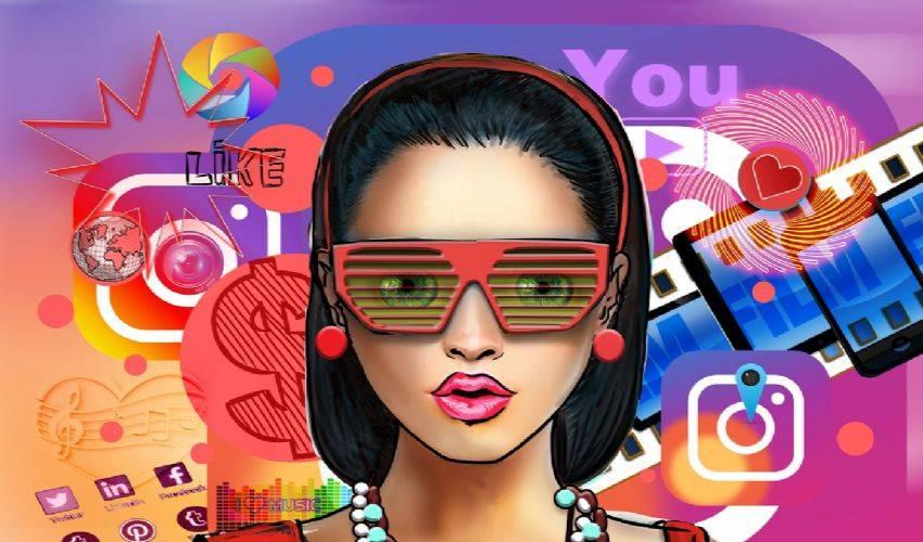 """Instagram """"fa male"""" alle adolescenti. Lo dice (anche) Facebook"""