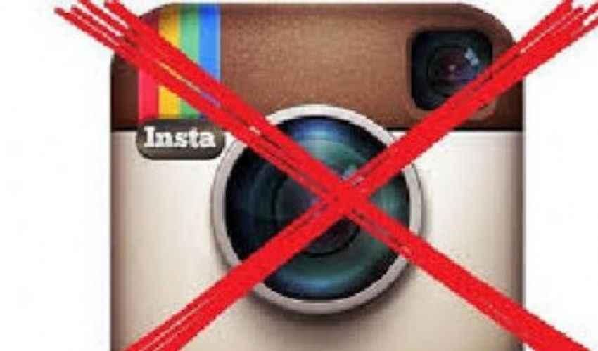 Instagram Direct: come cancellare foto, commenti, account e direct