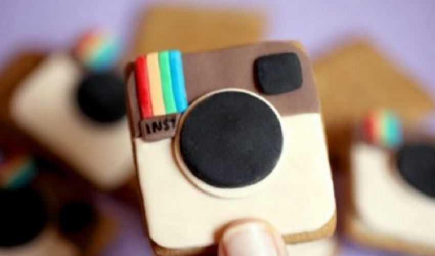 Iscrizione Instagram: come registrarsi da cellulare e computer