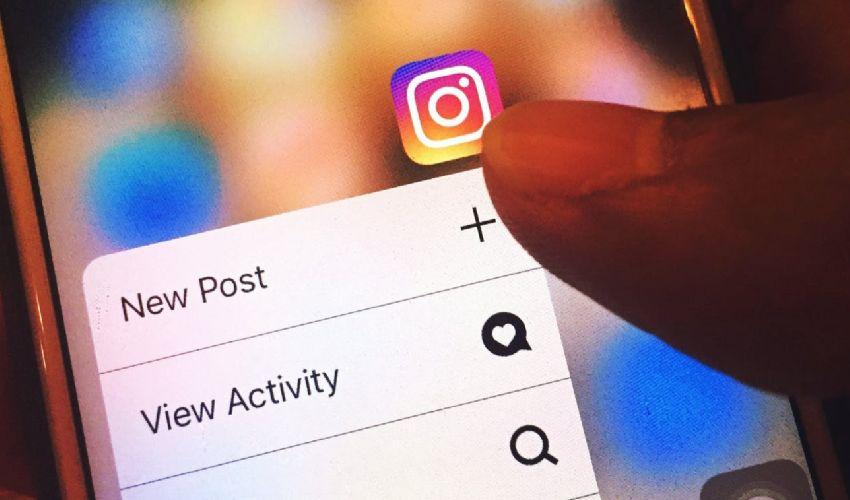 Instagram, basta link in bio: collegamenti per tutti nelle Stories