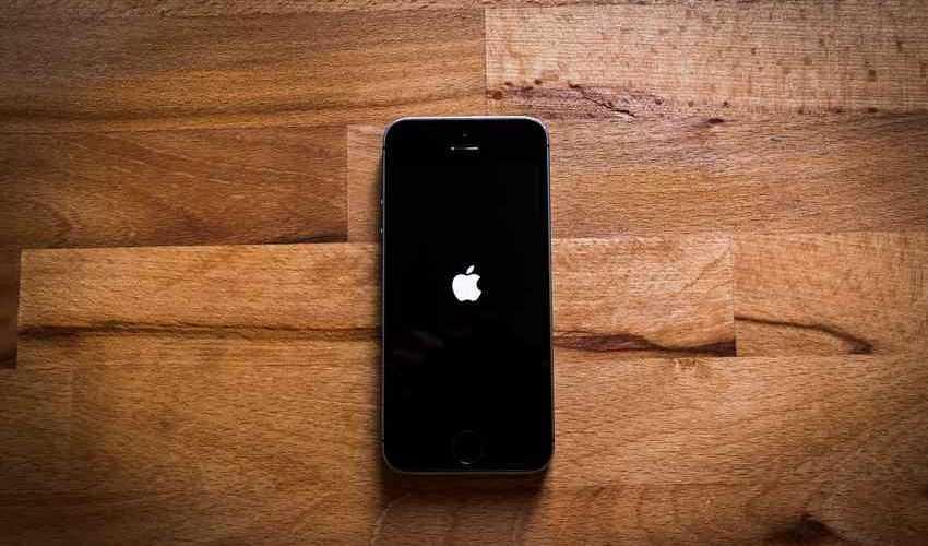 iOS 13.5/2020: aggiornamento iPhone, novità Covid-19 e Immuni app
