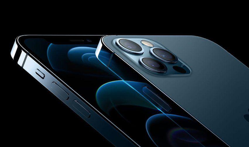 iPhone 12/2020: prezzo, costo e uscita, specifiche tecniche