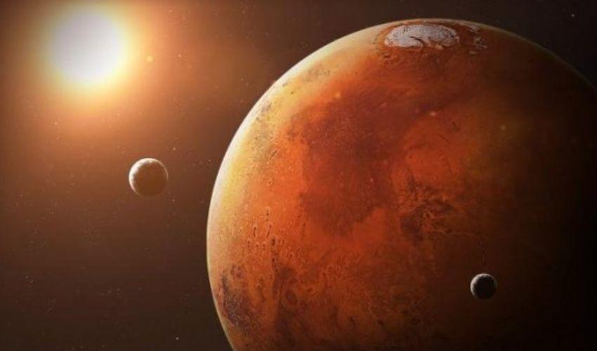Sonde Marte 2021: in arrivo 3 sonde in 10 giorni. Le missioni