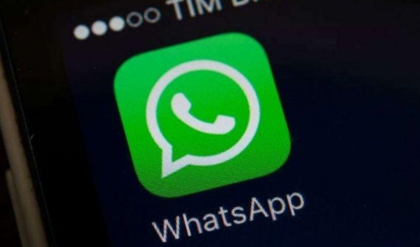 Maxi multa a WhatsApp per violazione delle norme sulla privacy