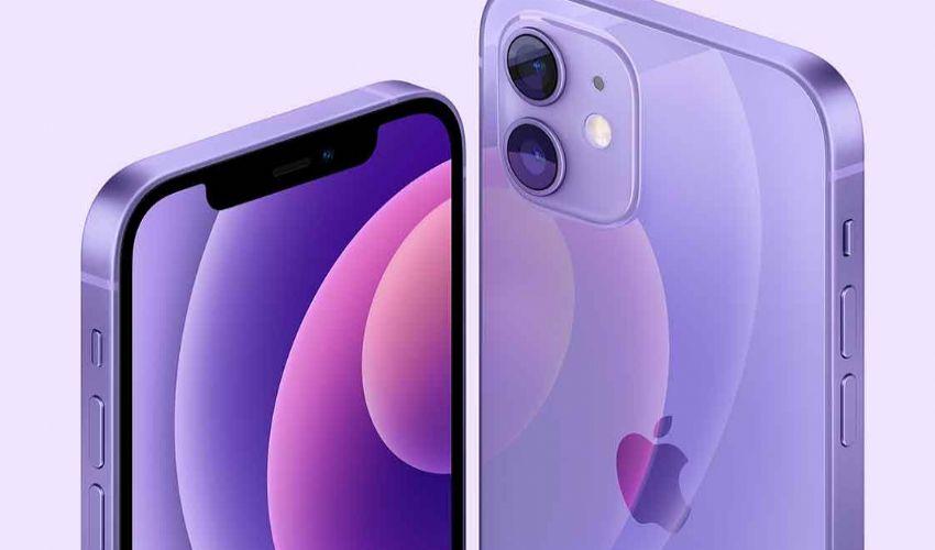 Le novità Apple 2021: AirTag, iPad Pro, iMac e nuovo colore iPhone 12