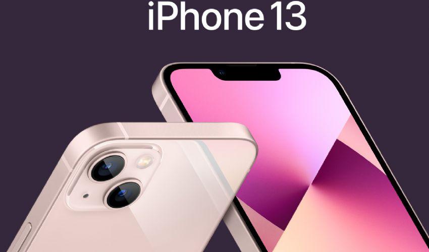 Nuovo iPhone 13: novità, prezzi, caratteristiche, quale scegliere