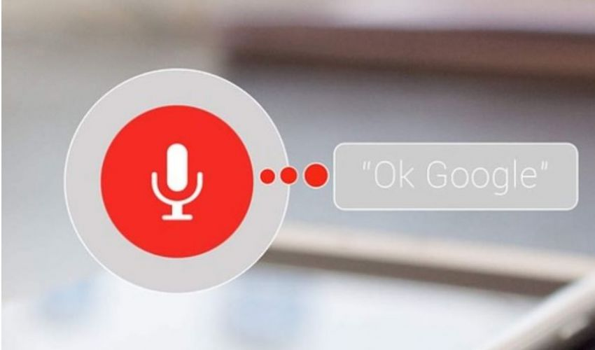 Ok Google: cos'è come funziona, attivazione e configura dispositivo