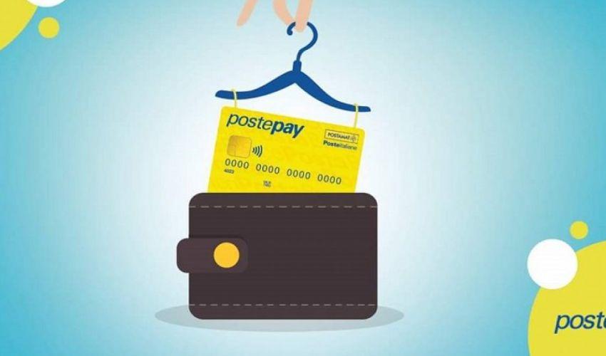 Postepay: come fare saldo online vedere lista movimenti su internet