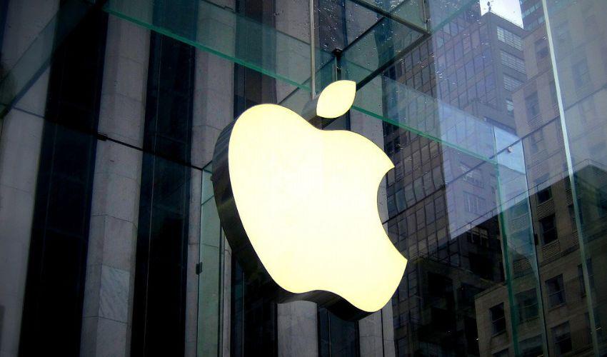 Airtags, Apple Glass, iPhone 13: i nuovi prodotti Apple del 2021