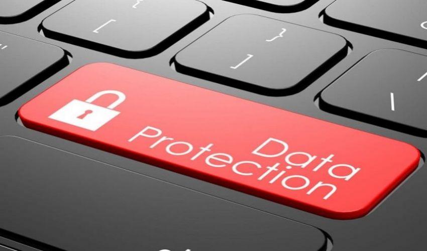 App, chat e Social: chi rischia di violare le norme Ue sulla privacy