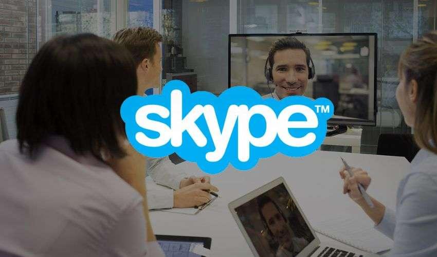 Che cos'è Skype For Business e cosa lo differenzia da ...