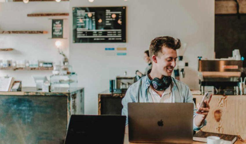 Smart working: cos'è e come funziona, significato, normativa, vantaggi
