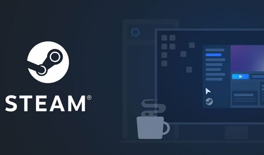 Steam: cos'è e come funziona la piattaforma di gioco online