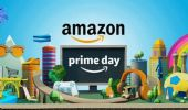 Amazon Prime Day 2021 Italia: date, cos'è e come funziona, offerte