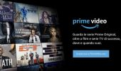 Amazon Prime Video catalogo, film e serie TV disponibili, dispositivi