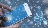 Bonus Natale app IO e Spid: come funziona extra cashback di dicembre